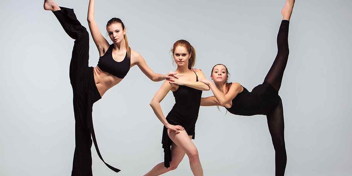 inner dance 02