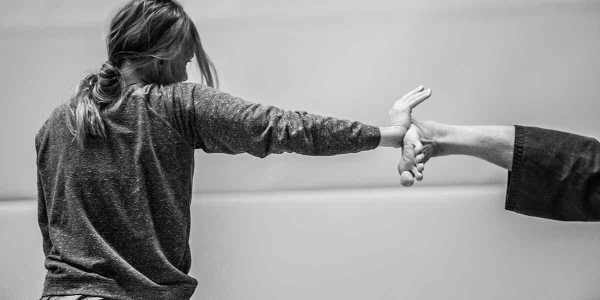 https://muveszetiszhely.hu/wp-content/uploads/2019/04/inner_dance_07.jpg