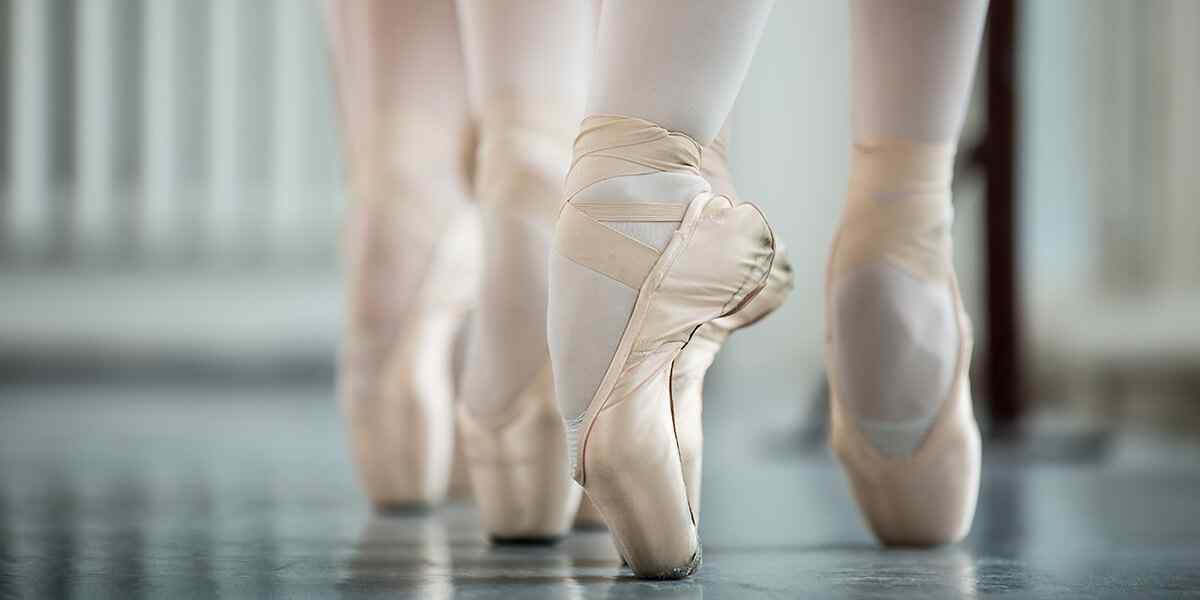 inner dance 08