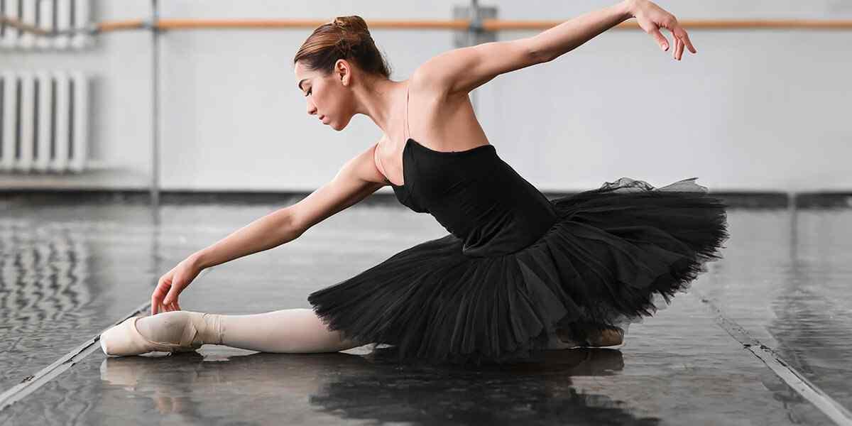 inner dance 09