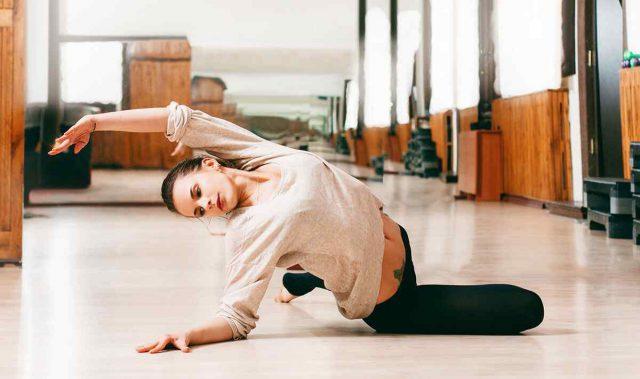 inner image dance 03