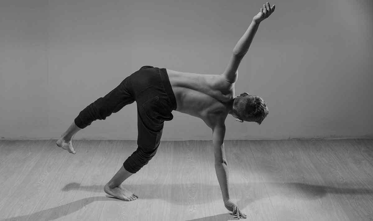 inner image dance 07
