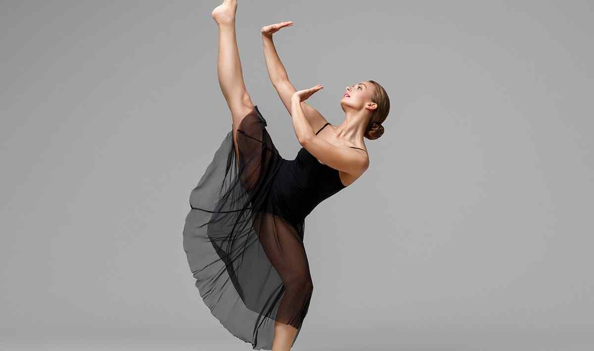 inner image dance 09